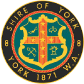 Shire of York